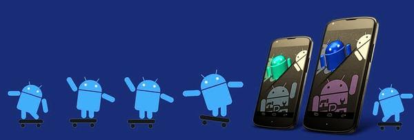 android app adatmásolás