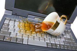 Laptop javítás szerviz
